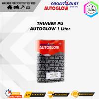 THINNER PU AUTOGLOW VS41 03910 1 LITER