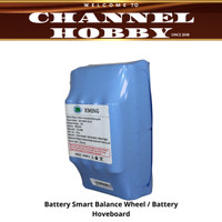 Battery Smart Balance Wheel / Baterai Hoverboard