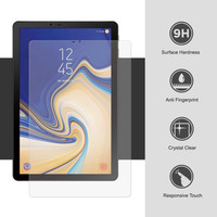Tempered Glass Samsung Tab 3 V / Anti Gores Kaca Std Tablet / Screen