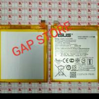 BATRE BATERAI ASUZ ZENFONE 3 5,2 ZE520KL C11P1601 ZENFONE LIVE ZB501KL