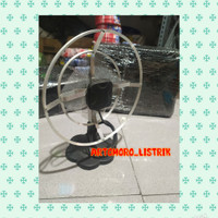 antena tv model parabola mini