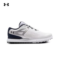 Under Armour UA charged breathe Ladies golf shoes - 36