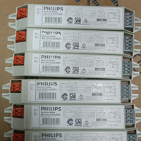 balast electronic 1 x 18 watt philips