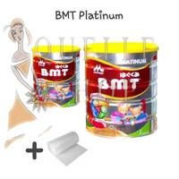 BMT Platinum Morinaga 800gr