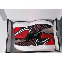 Sepatu Basket Nike KD Trey 5 VIII EP - University Red Original BNIB