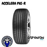 Ban Mobil Tubles 195 50 Ring 15 ACCELERA PHI-R 195/50 R15 Bukan Dunlop