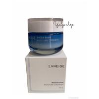 LANEIGE Waterbank Water Bank Moisture Cream 50ml