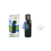 Internal Mini Filter Aquarium Aquascape Akuarium RECENT AA 1200F 7WATT