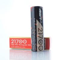 AWT 4800mAh 35A 21700 Battery 100% Authentic - Batrai 21700 AWT