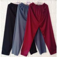 Celamis Los /Dalaman Gamis Model Los Bahan Kaos Ukuran Standar & Jumbo