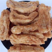 CUANKI LIDAH TOPING BASO ACI CUANKIE BANDUNG-UCRIT FOOD