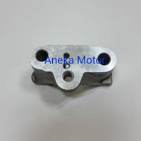 Cap noken as no.5 L039/Kuda diesel