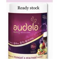 Audela combo 5