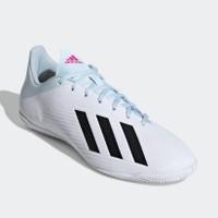 Sepatu Futsal Adidas X 19.4 Original