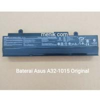 Baterai Asus Eee PC 1015 1015B 1015BX 1015C 1015CX ASUS Eee PC 1011, 1