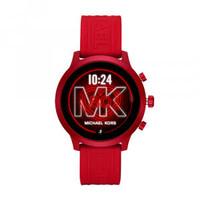Smart watch Michael Kors Type Mkt5073 Gen 4 Mkgo Authentic