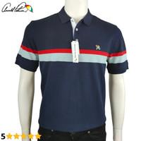 Kaos Polo Krah Pria Arnold Palmer Modern Fit 609-Z9 - XL