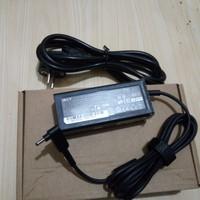 Adaptor laptop original Acer Aspire ES1-512-P84G ES1-512-C4FR 45W