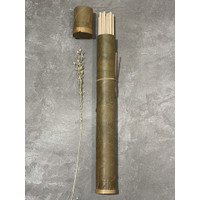 Hio Dupa Wangi Aromaterapi Sticks - Incense Stick Aromatherapy