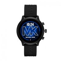 Smart watch Michael Kors Type Mkt5072 Gen 4 Mkgo Authentic