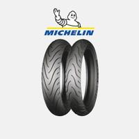 Ban Michelin Pilot Street 100/80 R14 Origina no battlax pirelli maxxis