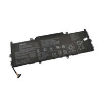 Baterai Laptop Asus Zenbook 13 UX331 UX331UA-1B UX331UN-1E C41N1715 ne