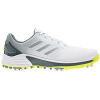 Sepatu Golf Adidas ZG21 BOOST SPIKE ORIGINAL