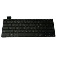 Keyboard Laptop Asus vivobook A407M A407U A405 A407 X407 A407MA A407UB