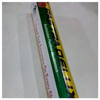 Kok badminton / Shuttlecock Bulutangkis PASTRA DELUXE ORI