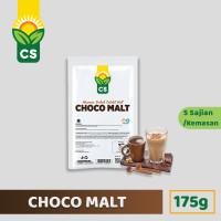 CS FOOD Choco Malt Drink - 175g