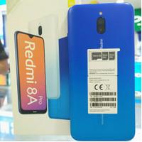 Xiaomi Redmi 8A Pro 3/32 warna lengkap