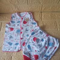 baju kutung baby/tokusen/newborn