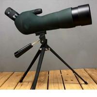 teropong bintang monocular teleskop star with tripod telescope