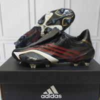 Sepatu Bola Adidas F50