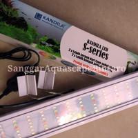 LED KANDILA S200-S800 LAMPU AQUARIUM AQUASCAPE KANDILA S SERIES