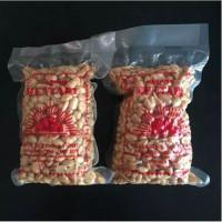 Kacang Kapri MENTARI Khas Bali 500gr Rasa Original & Bawang
