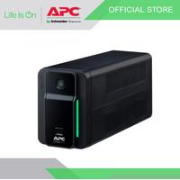 UPS APC Easy UPS BVX 700VA 360W USB Charging BVX700LUI-MS