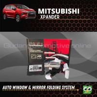 Modul auto window up down & folding mirror system xpander