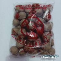 Bakso Sapi Warisan 319 50pcs