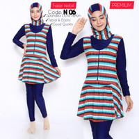 baju renang muslim dewasa baju renang muslim hijab dewasa