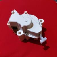 motor drain mesin cuci lg