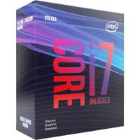 Intel Core i7-9700KF 3.6Ghz Up To 4.9Ghz[Box]LGA 1151V2 / i7 9700KF