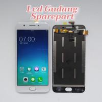 LCD TOUCHSCREEN OPPO A59/F1S ORIGINAL