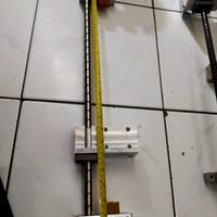 ball screw kuroda gk15-20 as 59cm