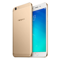 oppo a39 332 gb