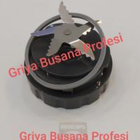 ORI Juicer Blade Pisau Blender PHILIPS HR 2157 HR2157