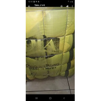 Bal Segel Import Sweater Hoodie Kode 421 DongA