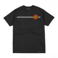 BABY ZOMBIE - Cruz Tshirt