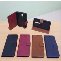 FS Bluemoon Flip Cover Xiaomi MI NOTE 10T