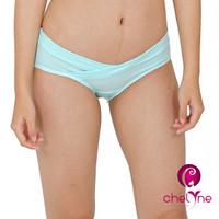 Chelyne CD Hamil Maternity (L-XXL) X9005 Model Mini Bahan Katun